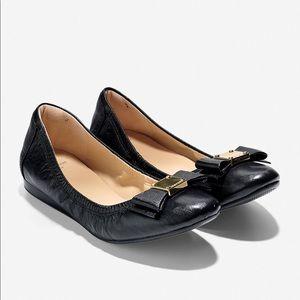 Cole Haan Ballet Flat Size-9B